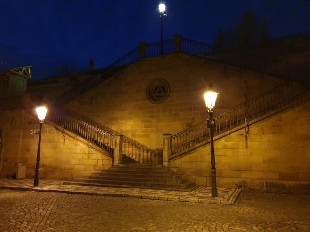 プラハ夜景であなたは何級?_f0401091_07055100.jpg