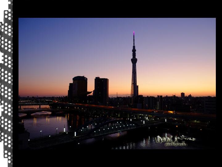 最後の浅草…_d0246309_19175719.jpg