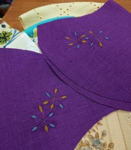試し縫い_d0350410_20480916.jpg