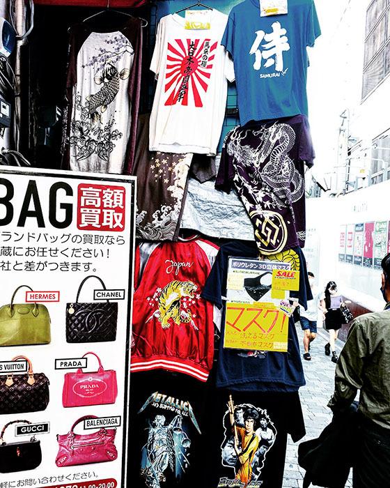 新宿区西新宿 / iPhone 11_c0334533_15361761.jpg