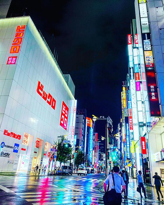 新宿区新宿 / iPhone 11_c0334533_19072433.jpg