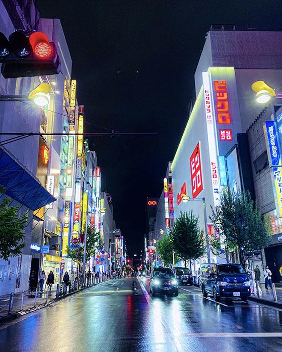 新宿区新宿 / iPhone 11_c0334533_19073135.jpg