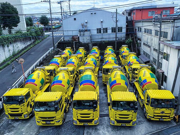 中央自動車道 石川PA(下り) / iPhone 11_c0334533_19255229.jpg