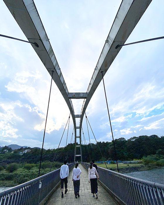 あきる野市五日市 / iPhone 11_c0334533_21085162.jpg