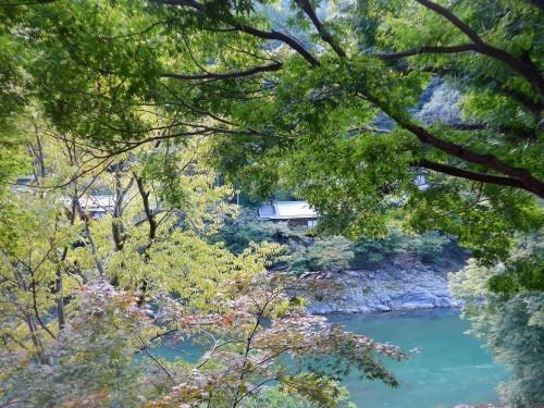京都・寺町二条「一保堂茶舗 京都本店」へ行く。_f0232060_22093830.jpg