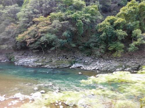 京都・寺町二条「一保堂茶舗 京都本店」へ行く。_f0232060_22094201.jpg
