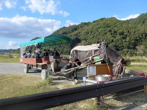 京都・寺町二条「一保堂茶舗 京都本店」へ行く。_f0232060_22113125.jpg