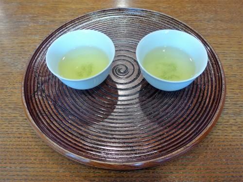 京都・寺町二条「一保堂茶舗 京都本店」へ行く。_f0232060_22262899.jpg