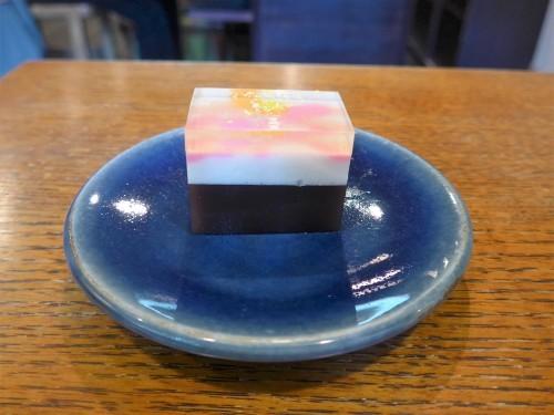 京都・寺町二条「一保堂茶舗 京都本店」へ行く。_f0232060_22291669.jpg