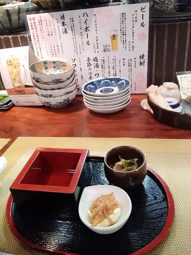 名古屋でひとり飲み_c0057776_22291994.jpg