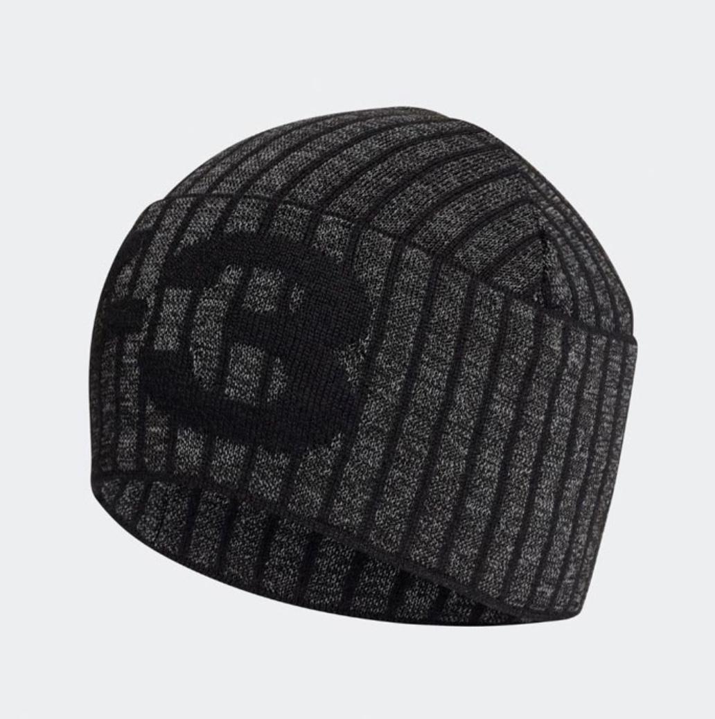 [Y-3 ワイスリー」新作ニット帽とマフラー入荷です♪_c0204280_12164617.jpg