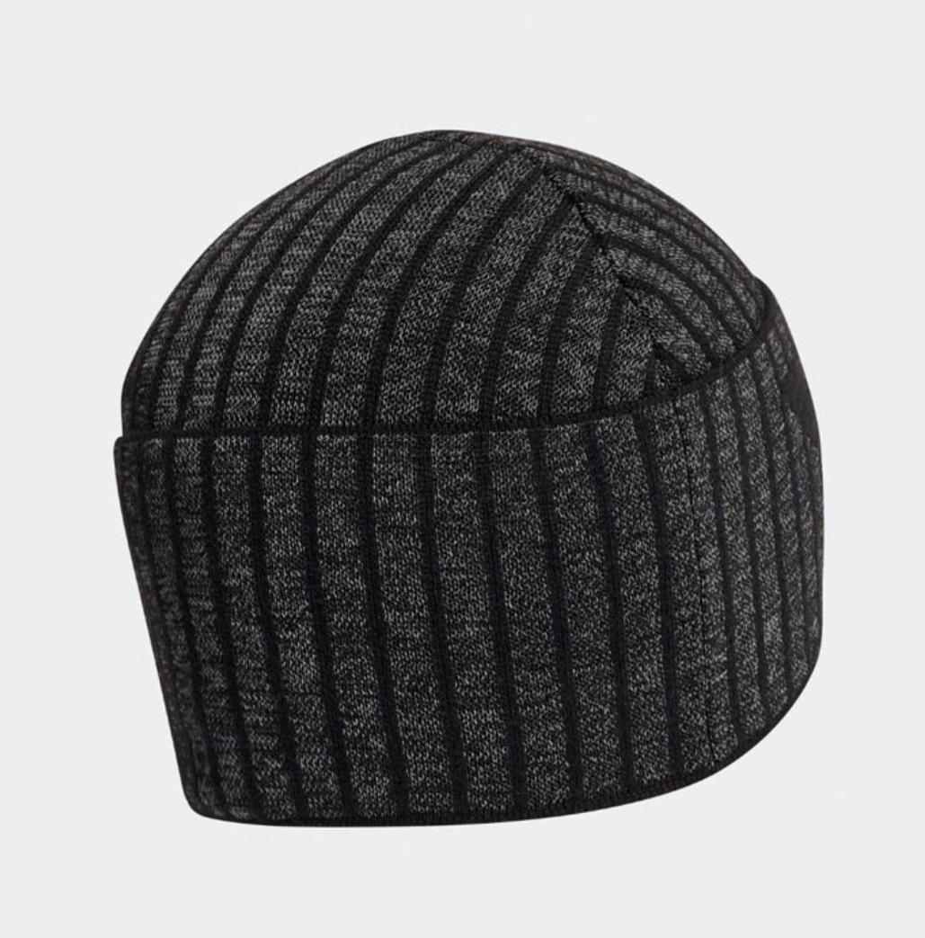 [Y-3 ワイスリー」新作ニット帽とマフラー入荷です♪_c0204280_12164663.jpg