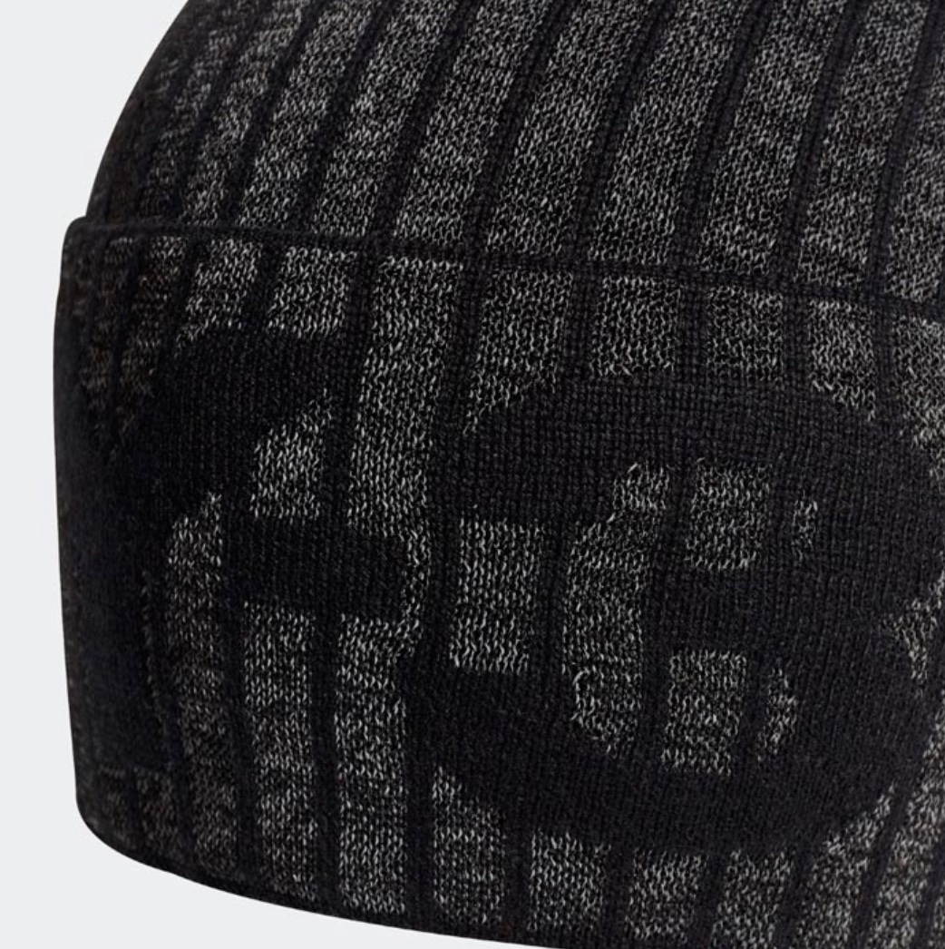 [Y-3 ワイスリー」新作ニット帽とマフラー入荷です♪_c0204280_12173491.jpg