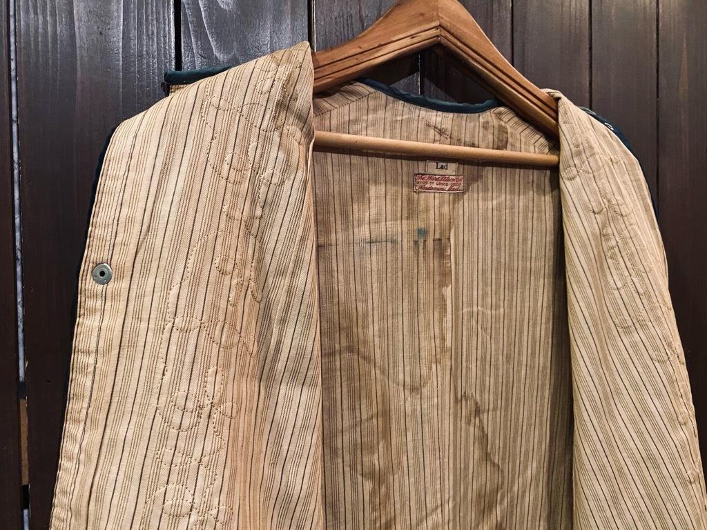 マグネッツ神戸店 11/11(水)Vintage入荷! #2 Traditional Item!!!_c0078587_10220214.jpg
