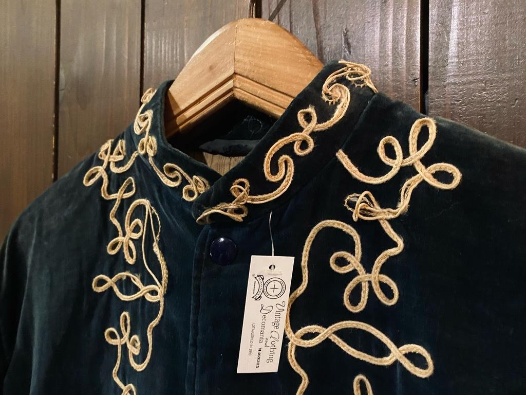 マグネッツ神戸店 11/11(水)Vintage入荷! #2 Traditional Item!!!_c0078587_10220309.jpg
