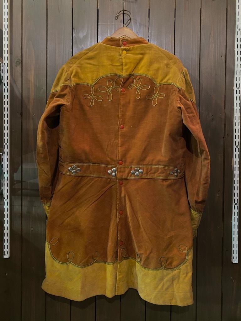 マグネッツ神戸店 11/11(水)Vintage入荷! #2 Traditional Item!!!_c0078587_10230302.jpg
