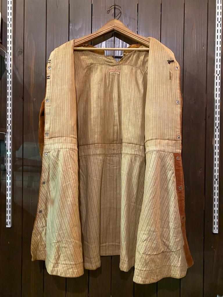 マグネッツ神戸店 11/11(水)Vintage入荷! #2 Traditional Item!!!_c0078587_10230326.jpg