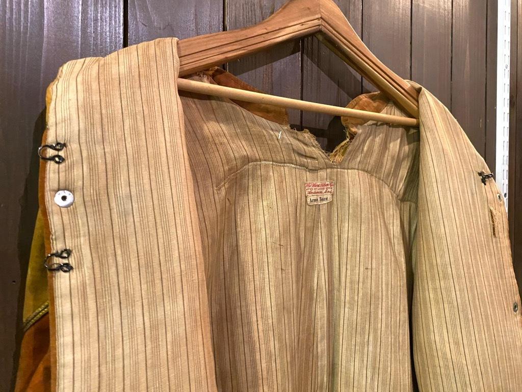 マグネッツ神戸店 11/11(水)Vintage入荷! #2 Traditional Item!!!_c0078587_10243665.jpg