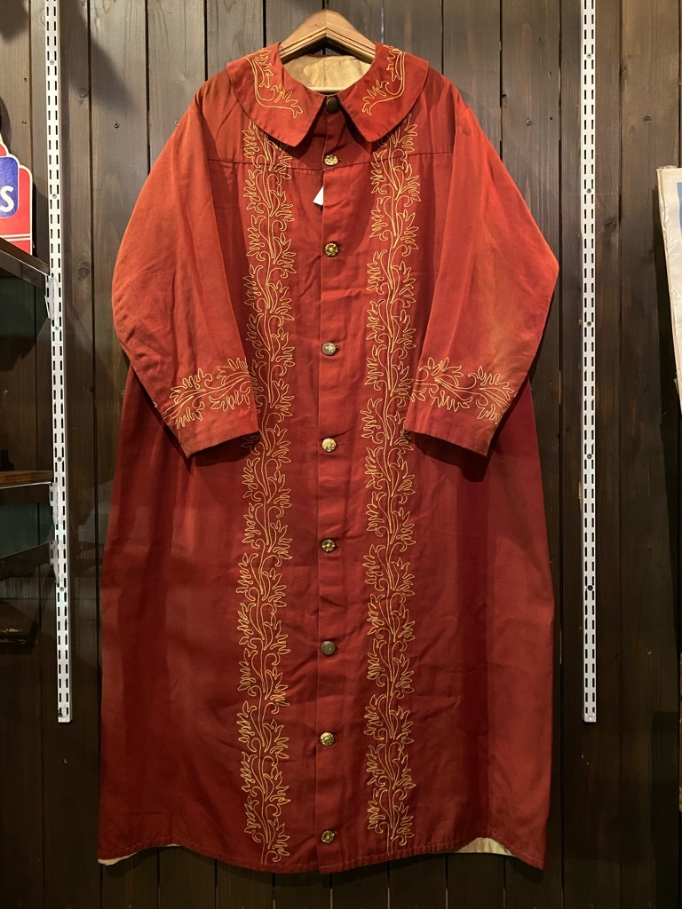 マグネッツ神戸店 11/11(水)Vintage入荷! #2 Traditional Item!!!_c0078587_10255234.jpg
