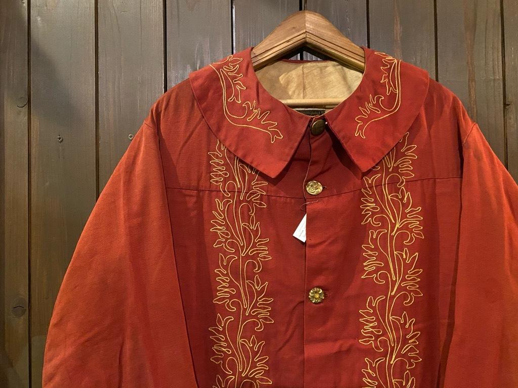 マグネッツ神戸店 11/11(水)Vintage入荷! #2 Traditional Item!!!_c0078587_10255291.jpg