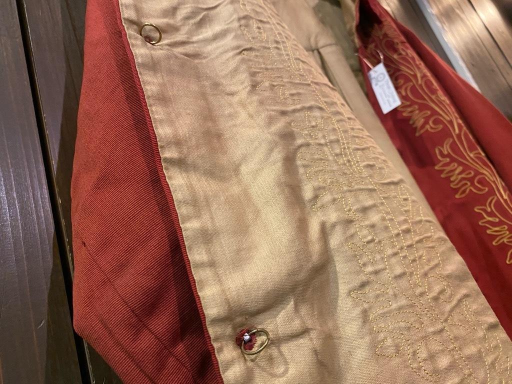 マグネッツ神戸店 11/11(水)Vintage入荷! #2 Traditional Item!!!_c0078587_10271502.jpg