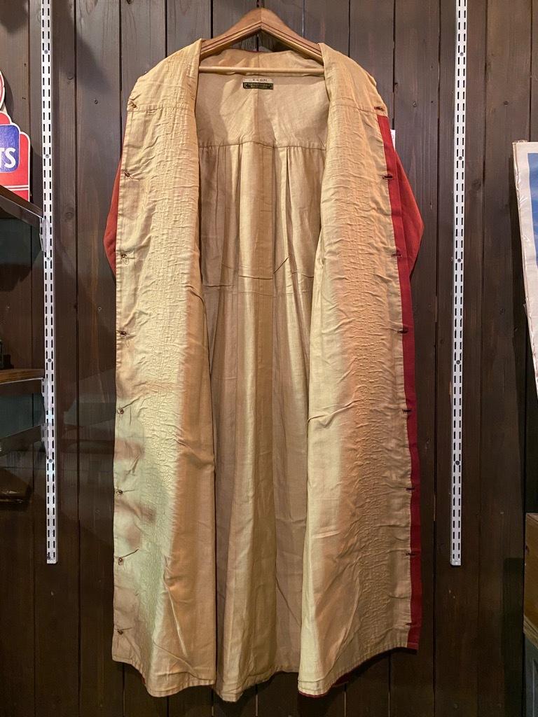 マグネッツ神戸店 11/11(水)Vintage入荷! #2 Traditional Item!!!_c0078587_10271528.jpg