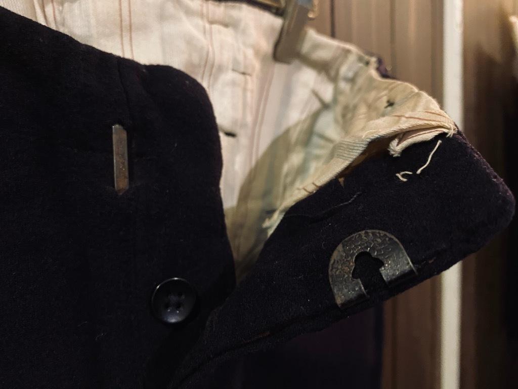 マグネッツ神戸店 11/11(水)Vintage入荷! #2 Traditional Item!!!_c0078587_10283372.jpg