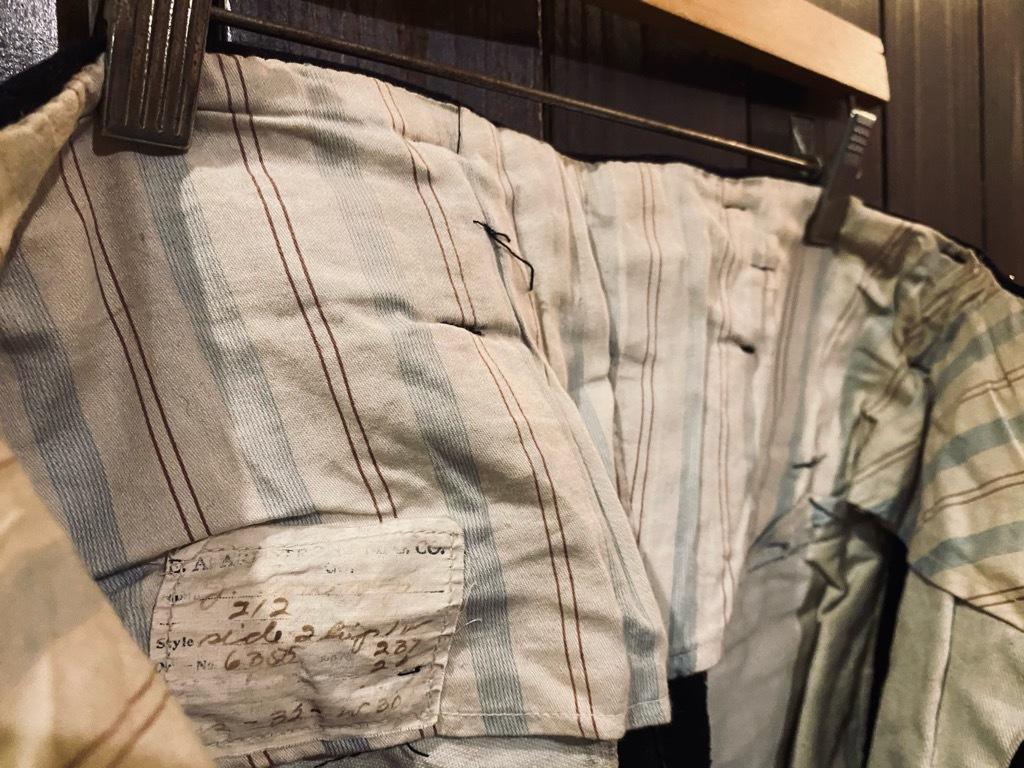 マグネッツ神戸店 11/11(水)Vintage入荷! #2 Traditional Item!!!_c0078587_10303671.jpg