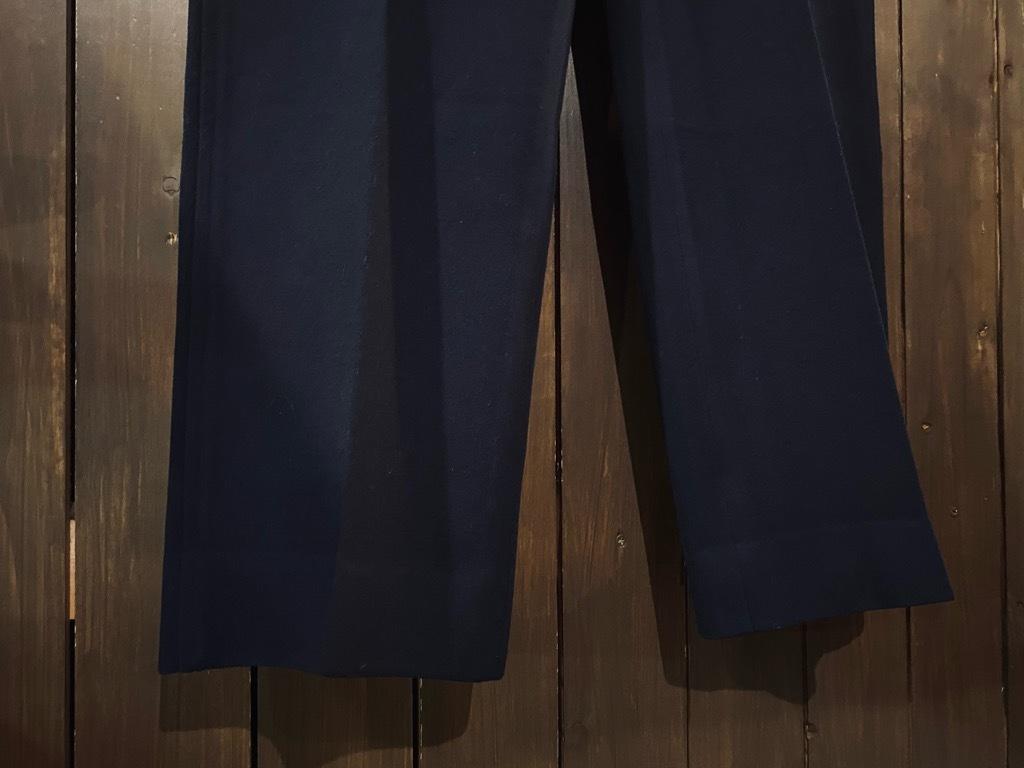 マグネッツ神戸店 11/11(水)Vintage入荷! #2 Traditional Item!!!_c0078587_10311465.jpg