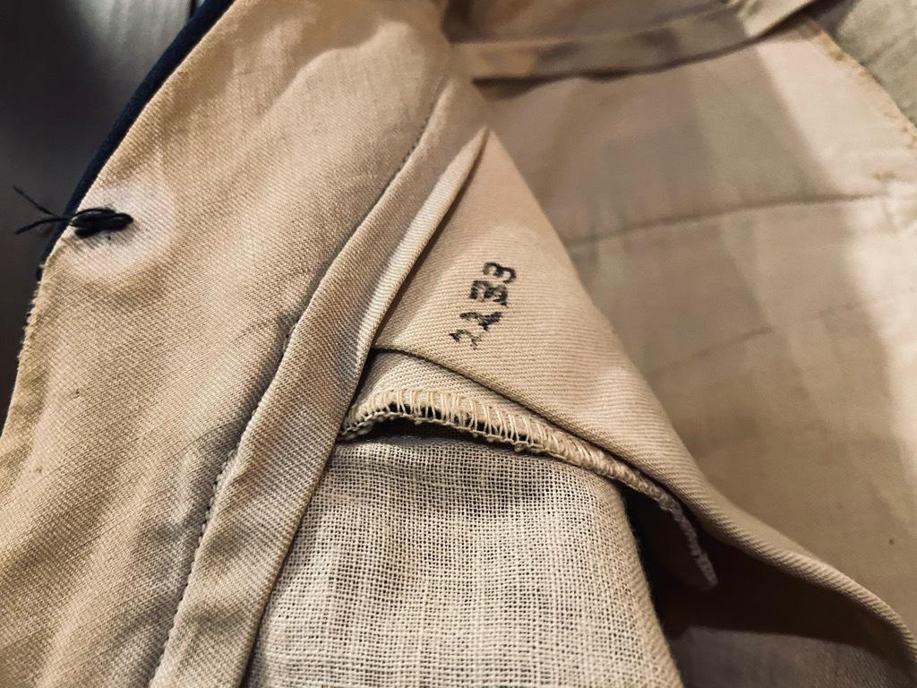 マグネッツ神戸店 11/11(水)Vintage入荷! #2 Traditional Item!!!_c0078587_10320304.jpg