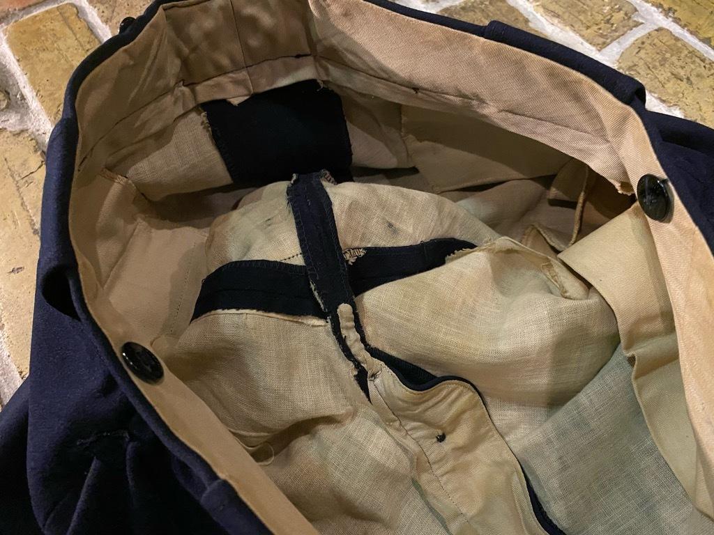 マグネッツ神戸店 11/11(水)Vintage入荷! #2 Traditional Item!!!_c0078587_10320369.jpg