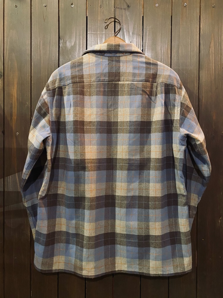 マグネッツ神戸店 11/11(水)Vintage入荷! #2 Traditional Item!!!_c0078587_10360233.jpg