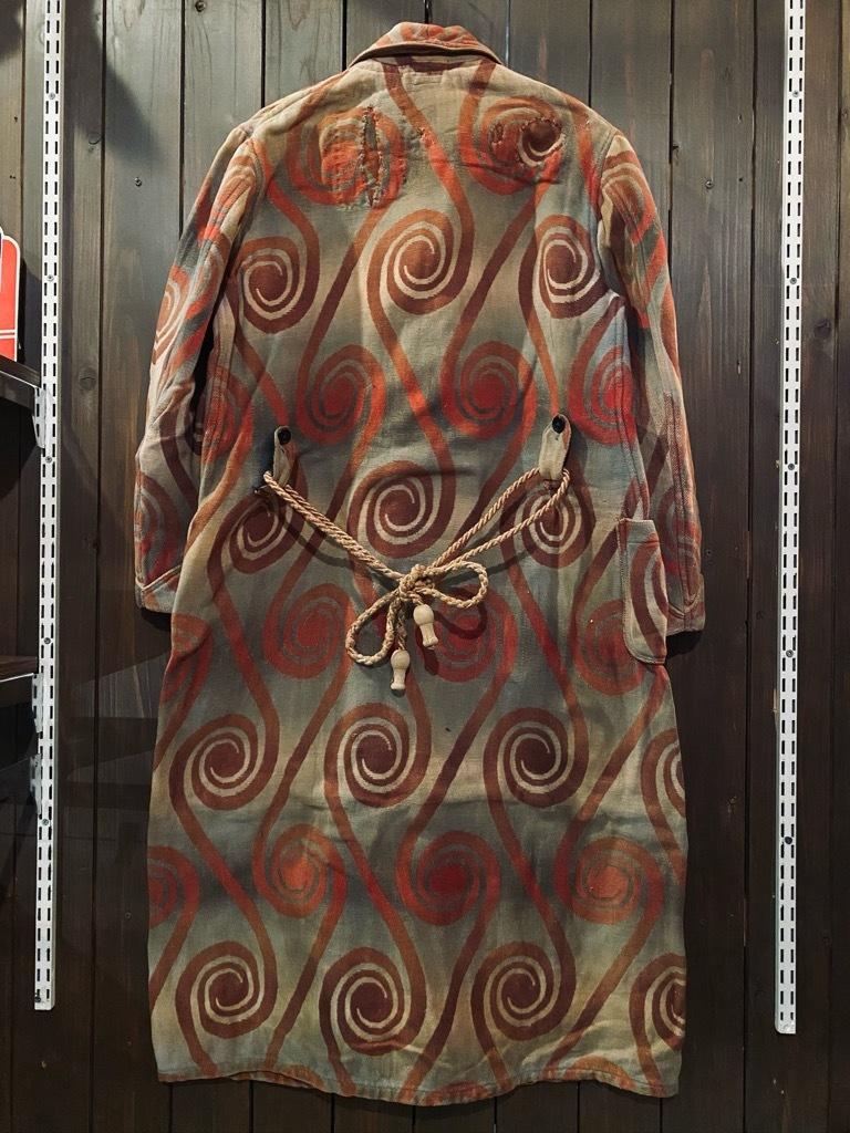 マグネッツ神戸店 11/11(水)Vintage入荷! #2 Traditional Item!!!_c0078587_10382952.jpg