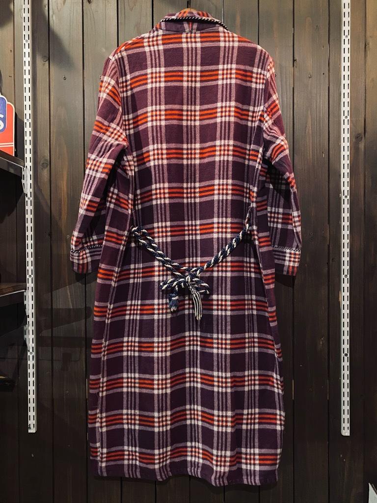 マグネッツ神戸店 11/11(水)Vintage入荷! #2 Traditional Item!!!_c0078587_10435467.jpg