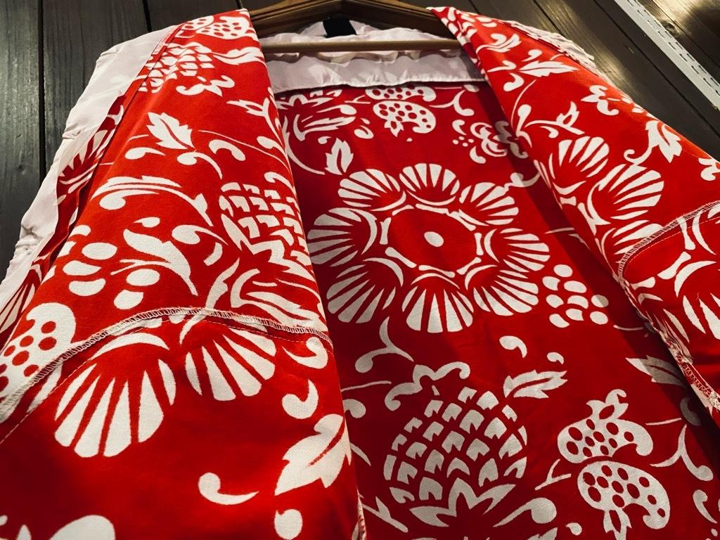 マグネッツ神戸店 11/11(水)Vintage入荷! #3 Leisure Item!!!_c0078587_11031902.jpg