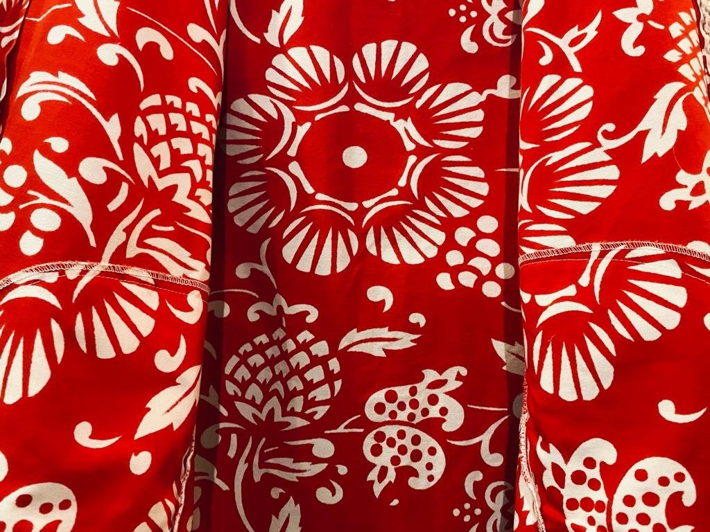 マグネッツ神戸店 11/11(水)Vintage入荷! #3 Leisure Item!!!_c0078587_11032005.jpg