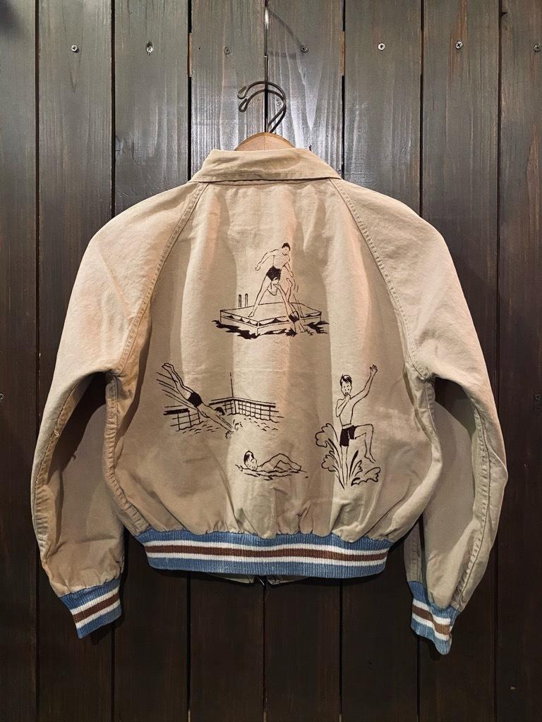 マグネッツ神戸店 11/11(水)Vintage入荷! #3 Leisure Item!!!_c0078587_11061370.jpg
