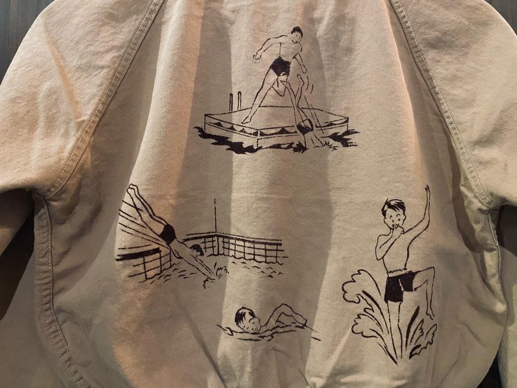 マグネッツ神戸店 11/11(水)Vintage入荷! #3 Leisure Item!!!_c0078587_11082972.jpg