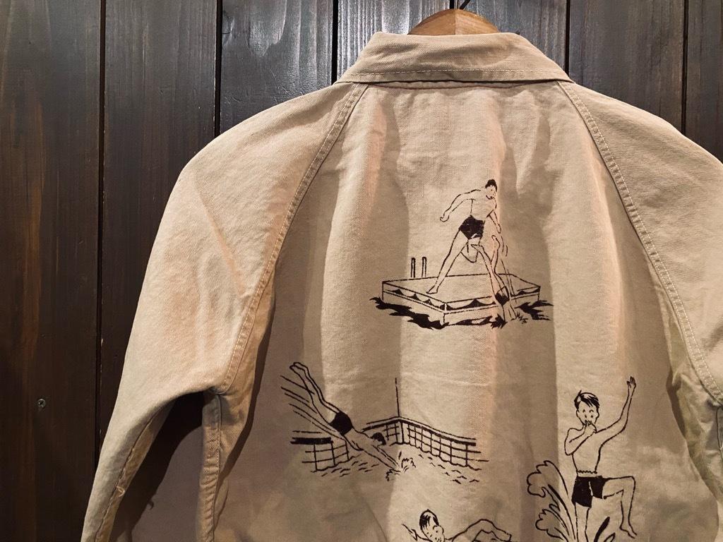 マグネッツ神戸店 11/11(水)Vintage入荷! #3 Leisure Item!!!_c0078587_11082997.jpg