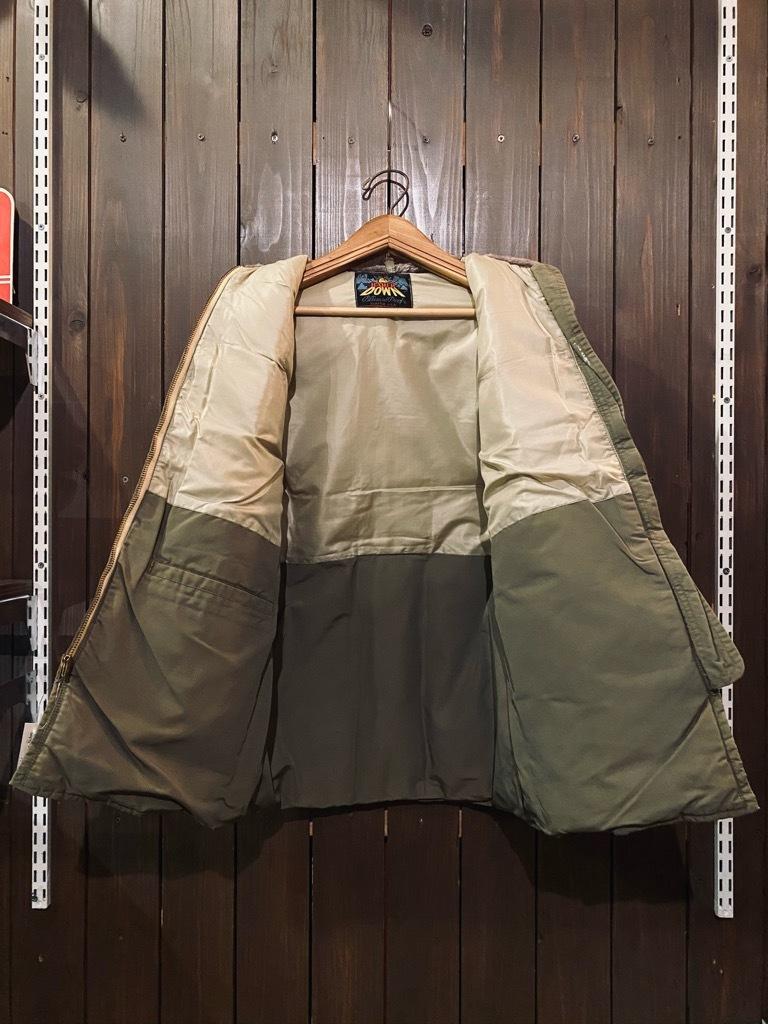マグネッツ神戸店 11/11(水)Vintage入荷! #4 Hunting OutDoor Item!!!_c0078587_12434994.jpg