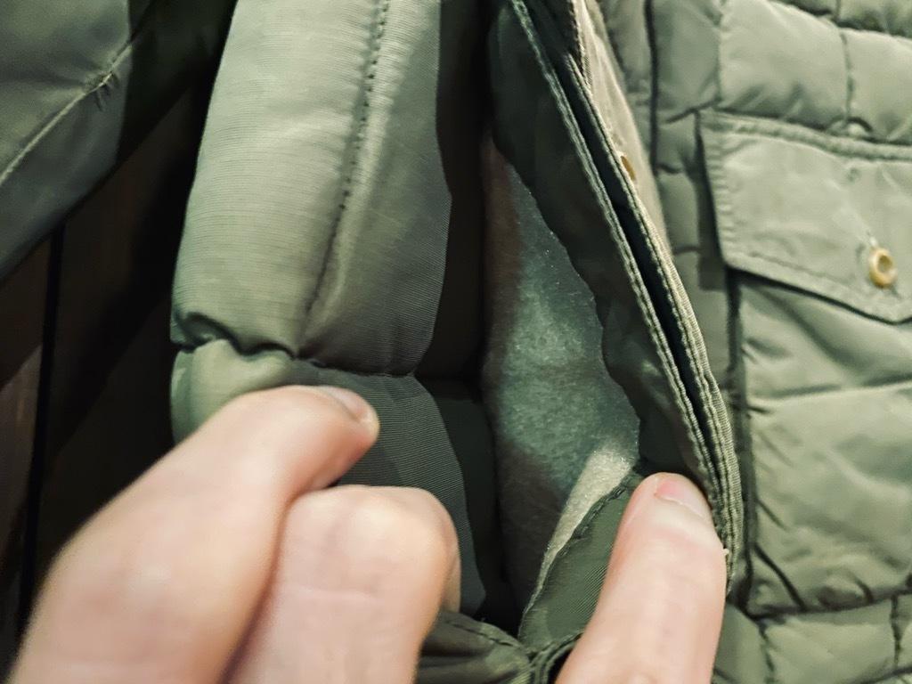 マグネッツ神戸店 11/11(水)Vintage入荷! #4 Hunting OutDoor Item!!!_c0078587_12435056.jpg