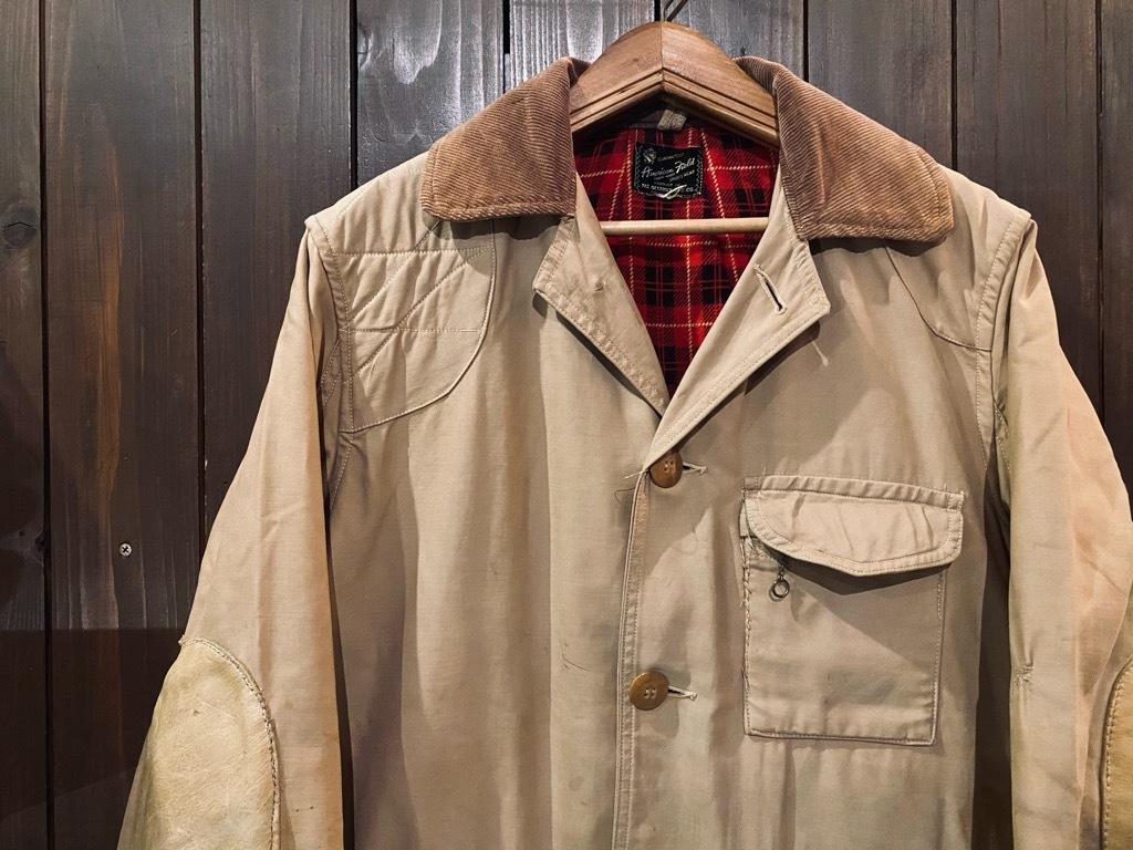 マグネッツ神戸店 11/11(水)Vintage入荷! #4 Hunting OutDoor Item!!!_c0078587_12451560.jpg