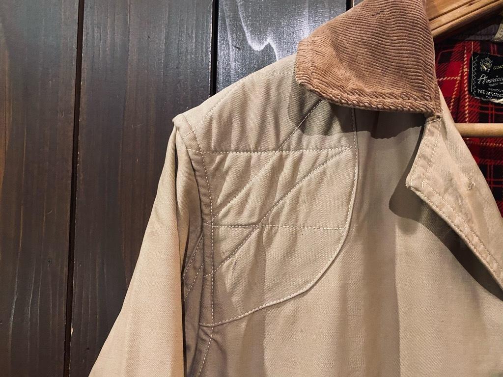 マグネッツ神戸店 11/11(水)Vintage入荷! #4 Hunting OutDoor Item!!!_c0078587_12451613.jpg