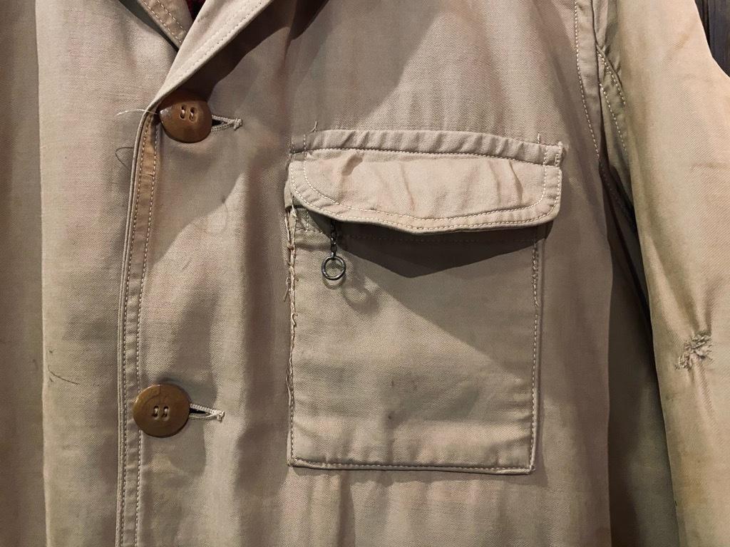 マグネッツ神戸店 11/11(水)Vintage入荷! #4 Hunting OutDoor Item!!!_c0078587_12451678.jpg