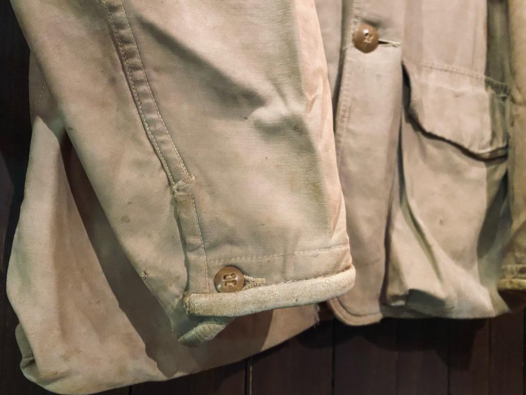 マグネッツ神戸店 11/11(水)Vintage入荷! #4 Hunting OutDoor Item!!!_c0078587_12451799.jpg