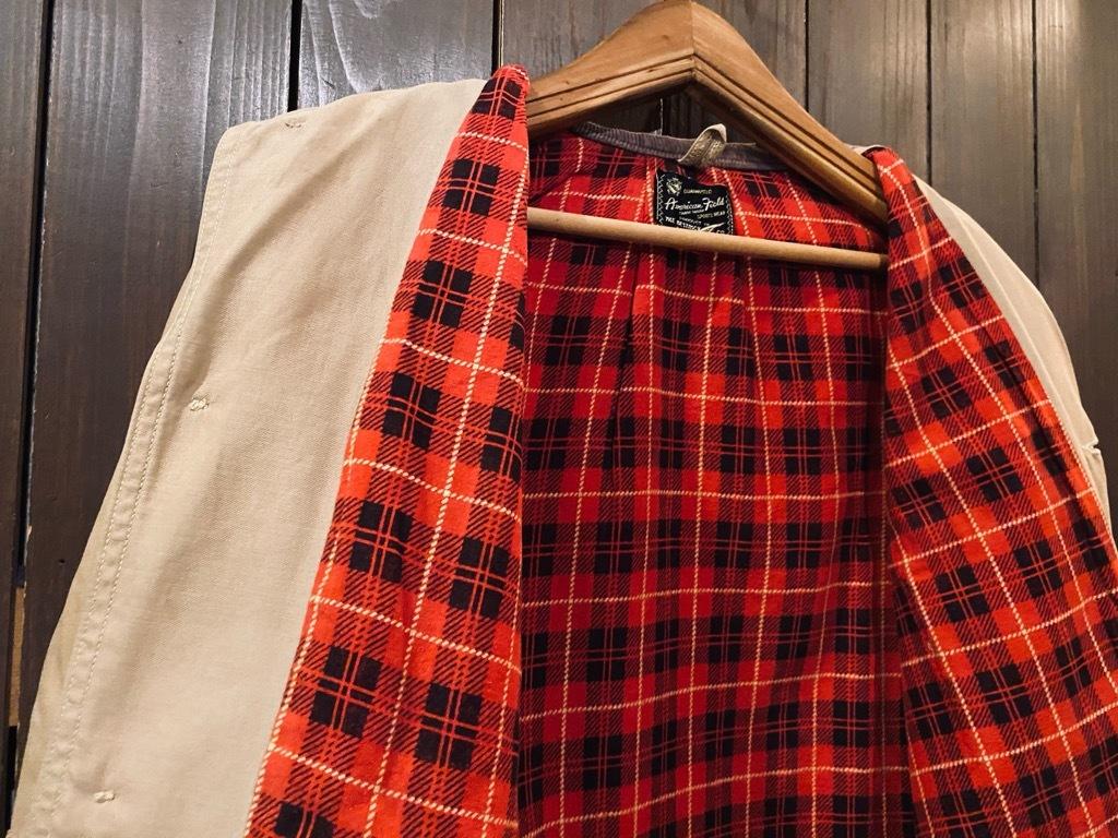 マグネッツ神戸店 11/11(水)Vintage入荷! #4 Hunting OutDoor Item!!!_c0078587_12475102.jpg