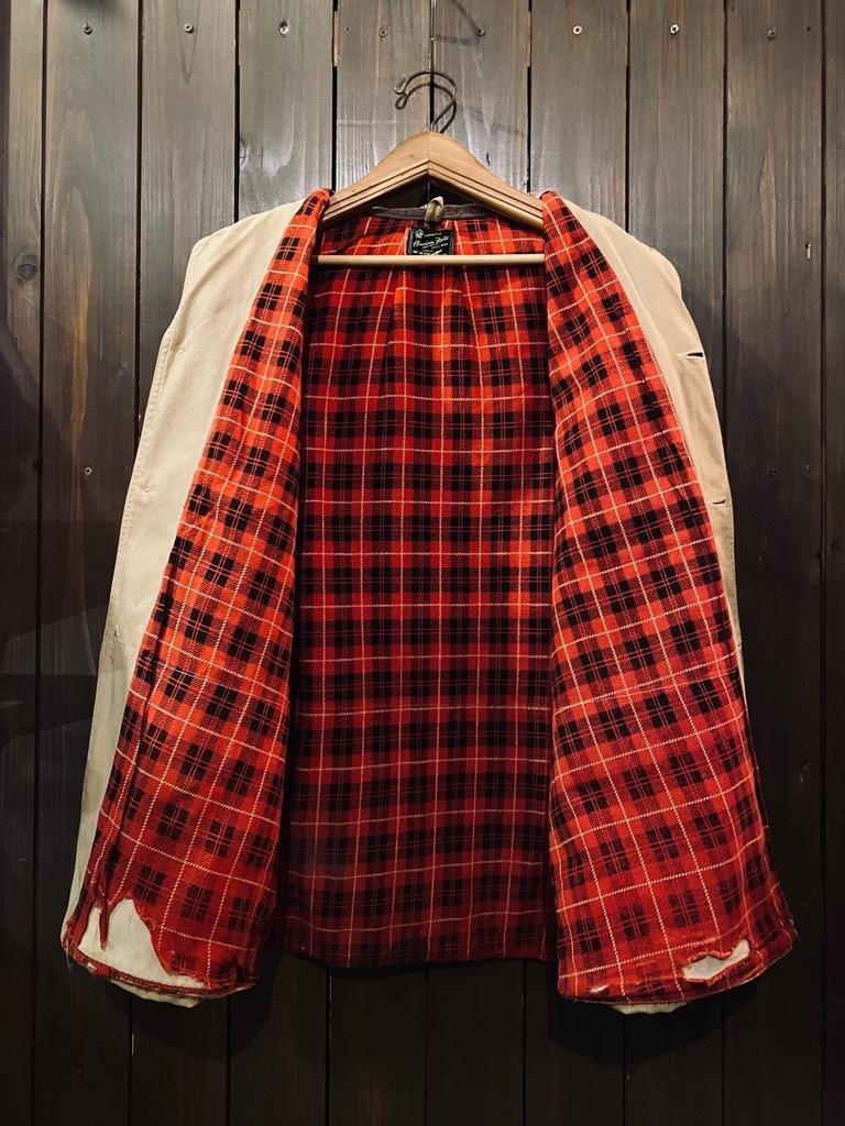 マグネッツ神戸店 11/11(水)Vintage入荷! #4 Hunting OutDoor Item!!!_c0078587_12475127.jpg