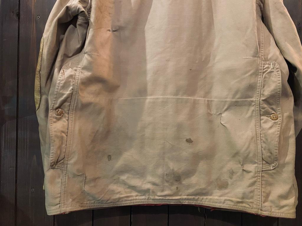 マグネッツ神戸店 11/11(水)Vintage入荷! #4 Hunting OutDoor Item!!!_c0078587_12475139.jpg