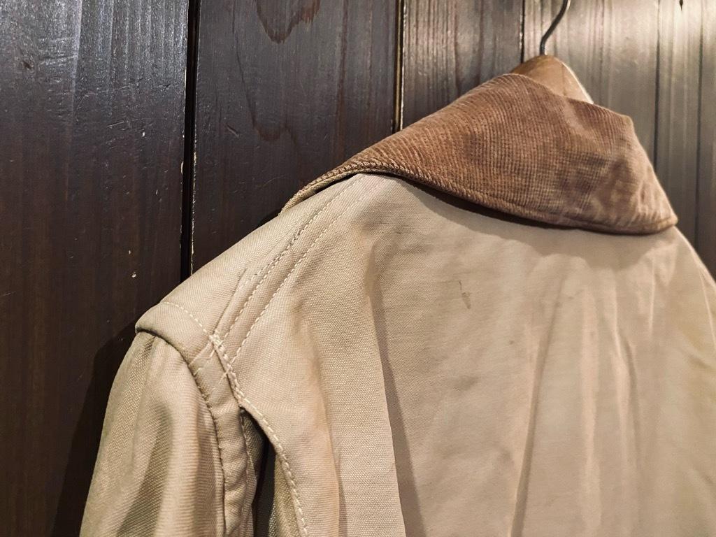 マグネッツ神戸店 11/11(水)Vintage入荷! #4 Hunting OutDoor Item!!!_c0078587_12475167.jpg
