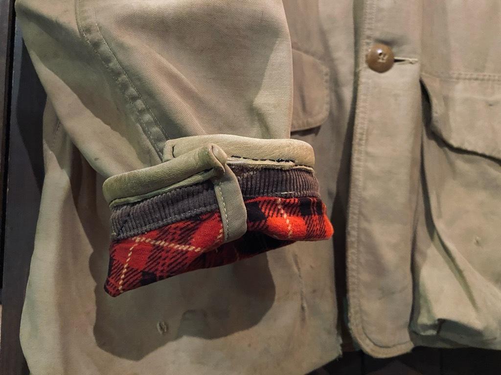 マグネッツ神戸店 11/11(水)Vintage入荷! #4 Hunting OutDoor Item!!!_c0078587_12475294.jpg